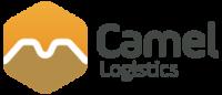 camel_imagotipo_001